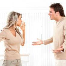 【女人觀點】看男人愛不愛你,吵一架就知道了 ? !