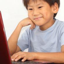 九歲兒拿1萬元買遊戲點數 媽媽氣炸狂飆超商店員