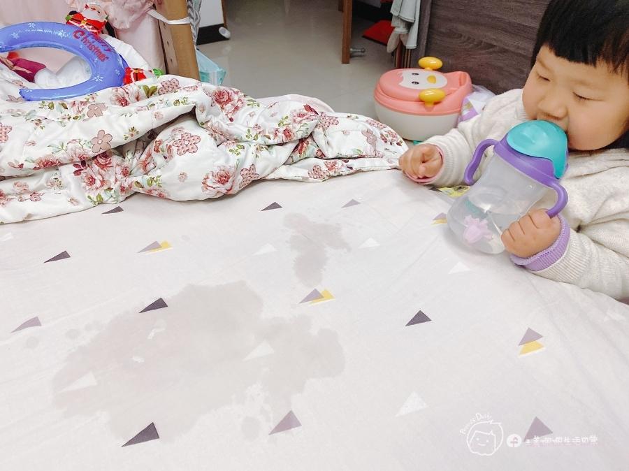 育兒好物|孕產到育兒的全面安心寢具-防水又防螨的專利機能保潔墊_img_5