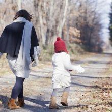 該怎麼告訴孩子「爸媽要離婚了」?