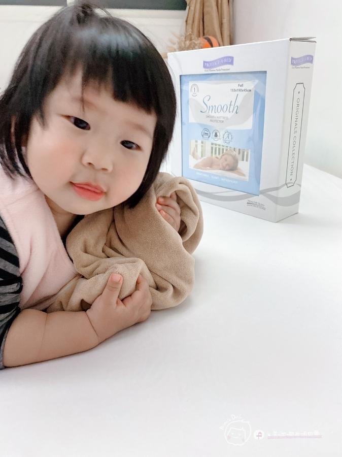 育兒好物|孕產到育兒的全面安心寢具-防水又防螨的專利機能保潔墊_img_26