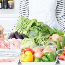 原來以前燙青菜都燙錯了!為何不加鹽、不蓋鍋蓋?