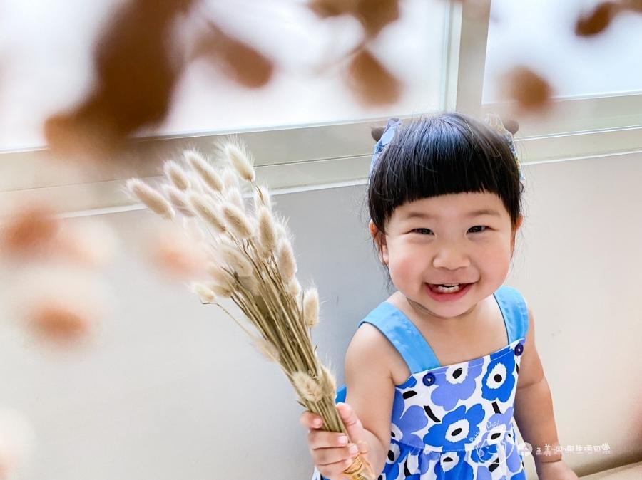 穿搭 充滿異國魅力的泰國花花美洋-Thai Queen純棉泰國童裝_img_3