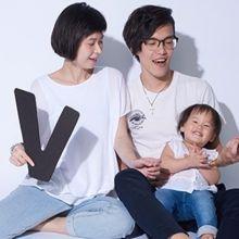 Mom & Dad:玩社團沒用?對未來人生、工作有深遠影響