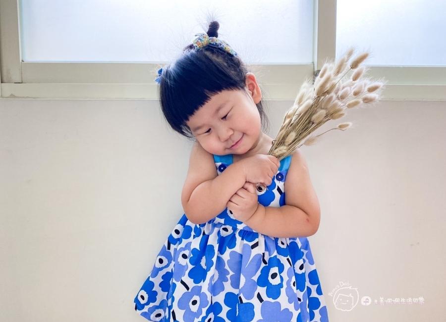 穿搭 充滿異國魅力的泰國花花美洋-Thai Queen純棉泰國童裝_img_29