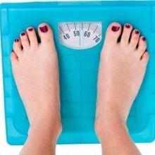 減肥四大招! 消水腫、解油脂、排宿便、高代謝