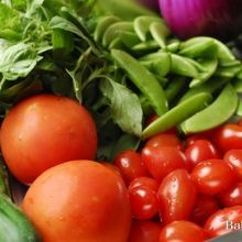 生活陷阱:有機蔬菜並不那麼安全