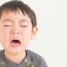 掉淚的人不見得軟弱,不掉淚的人也未必真強悍!