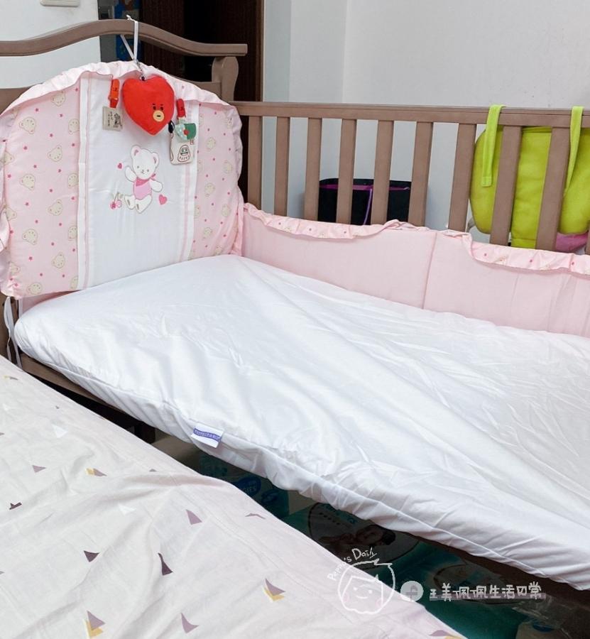 育兒好物|孕產到育兒的全面安心寢具-防水又防螨的專利機能保潔墊_img_34
