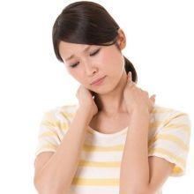 老是頭痛檢查卻沒問題?中醫:3妙方緩解有救!