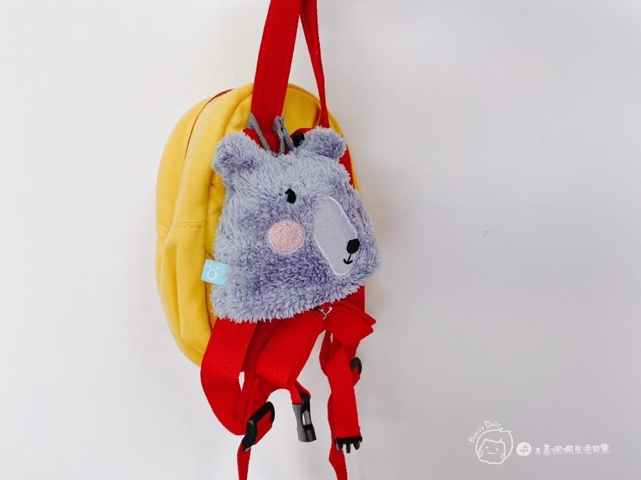 [居家穿搭]質感舒適又能提倡保育減塑的台灣原創品牌-minihope美好的親子生活_img_37