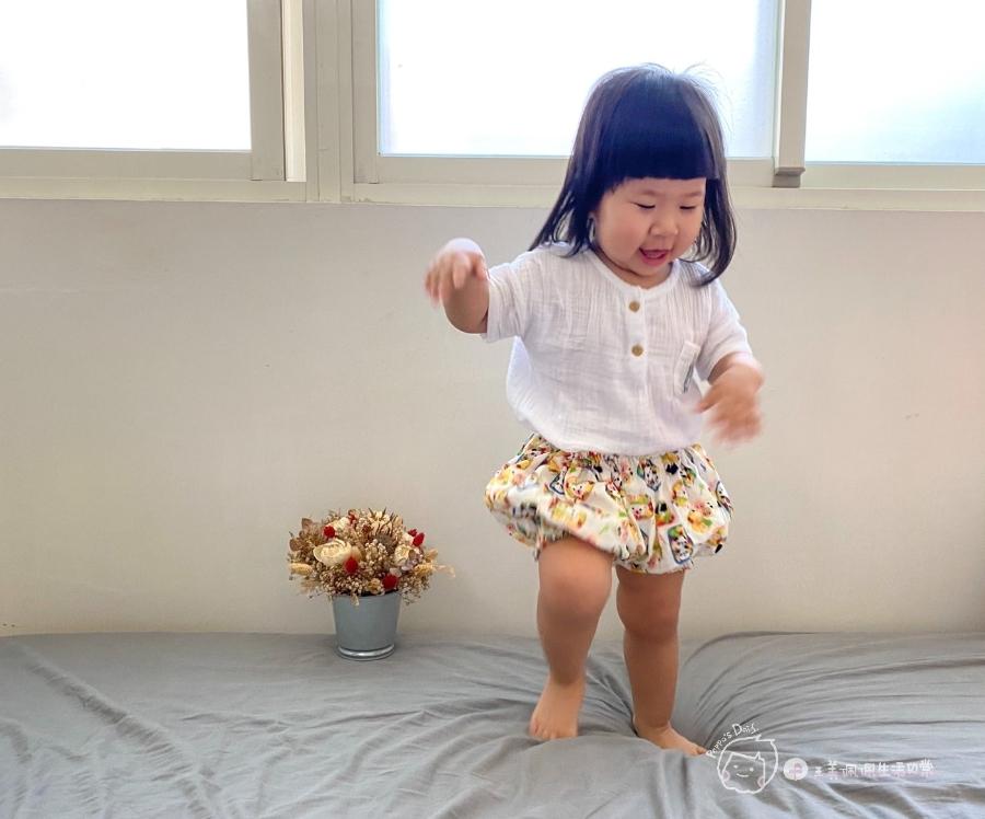 [手工訂製推薦]MIT高質感日系親子服-Ookiname大目手作童裝髮帶_img_36