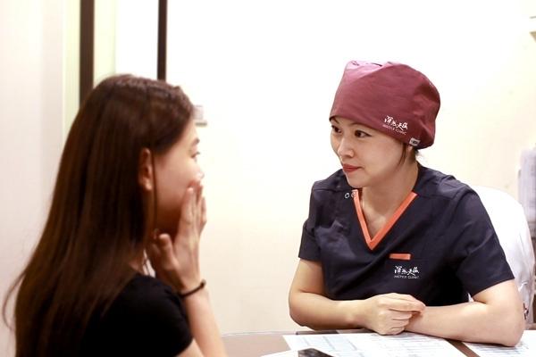 產後媽媽生活品質大提升 胸部美型醫療更加細膩完善
