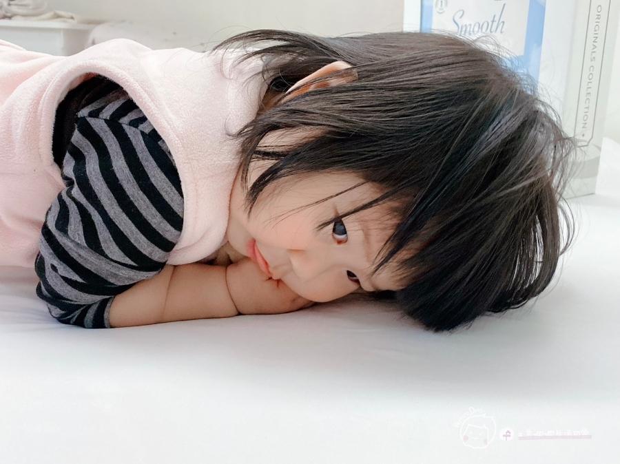 育兒好物|孕產到育兒的全面安心寢具-防水又防螨的專利機能保潔墊_img_27