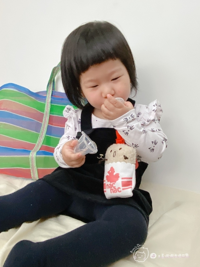 台灣囝仔94要用在地特色奶嘴夾才夠摟扣!!_img_3