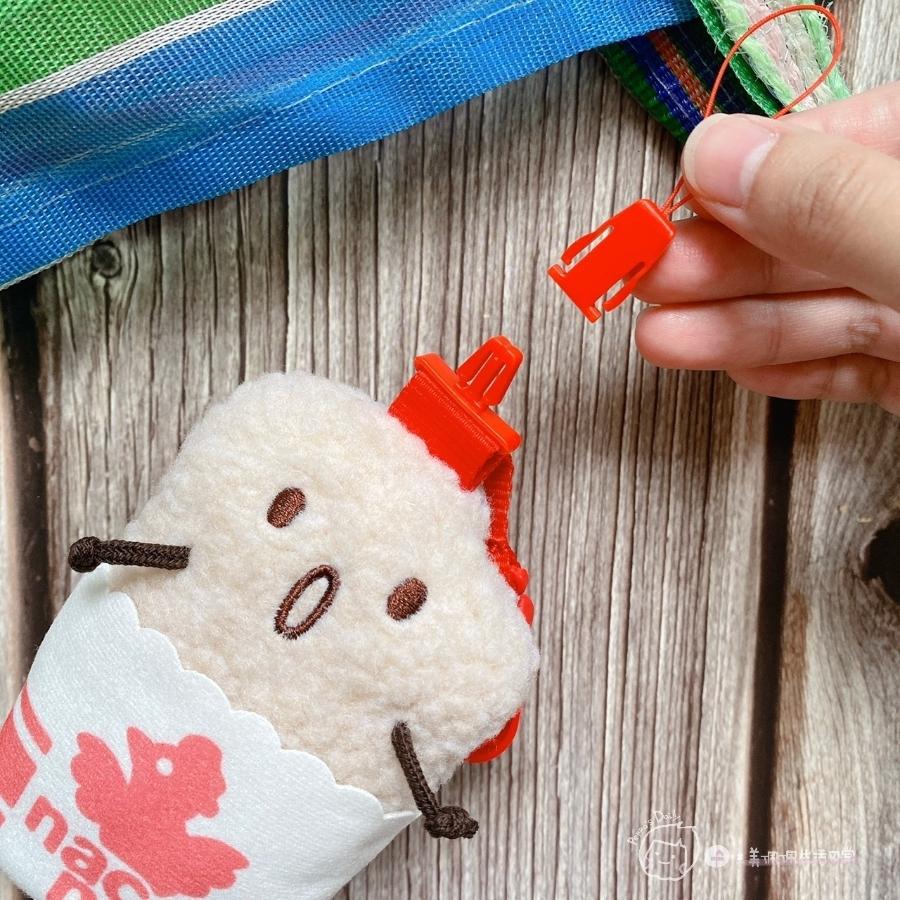 台灣囝仔94要用在地特色奶嘴夾才夠摟扣!!_img_14
