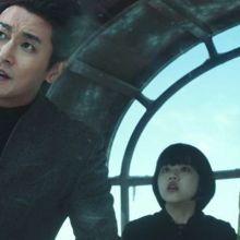 看完《與神同行》還意猶未盡?精選8部漫畫改編的經典韓國影劇,包你看到停不下來