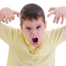 誤認孩子「卡到陰」 亞斯伯格症造成