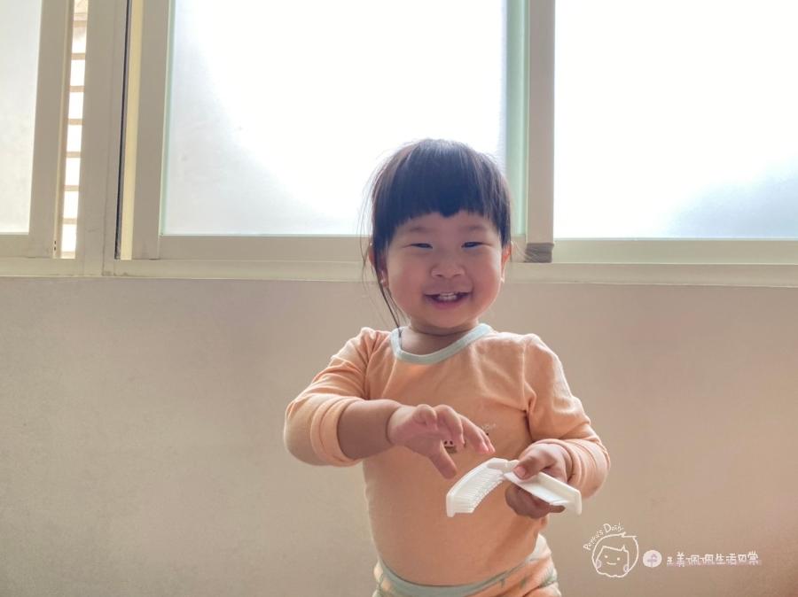 [居家穿搭]質感舒適又能提倡保育減塑的台灣原創品牌-minihope美好的親子生活_img_9