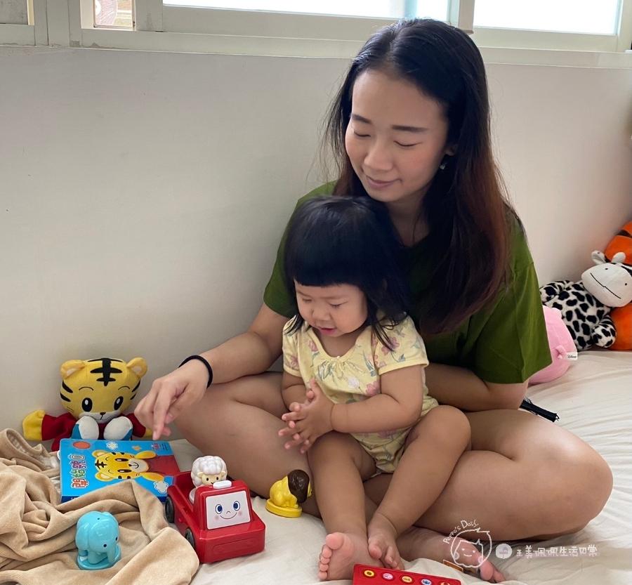 防疫這樣玩|和幼兒界虎神一起玩出學習力-巧連智寶寶版開始號①_img_17