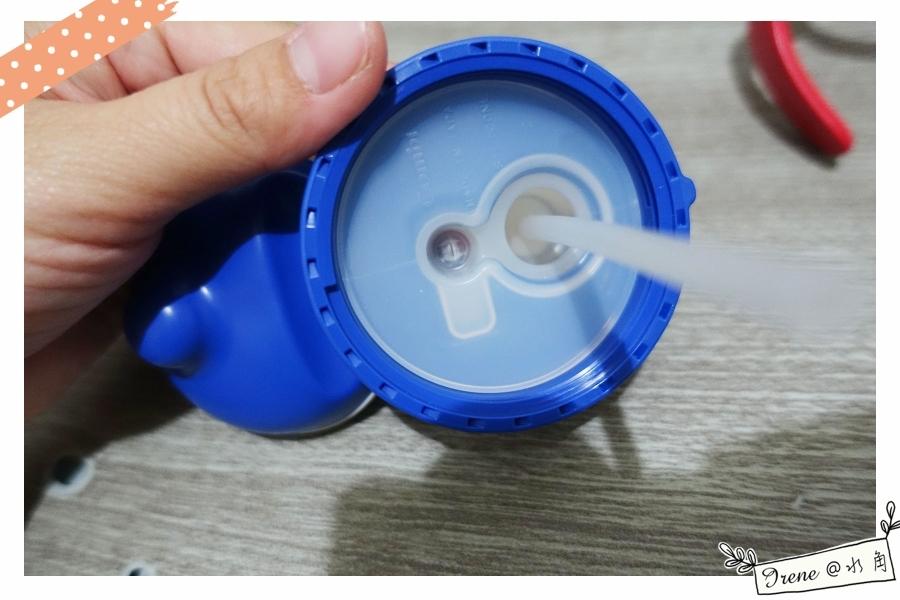 【Combi樂可杯】讓寶寶快樂練習喝水~《啜飲杯》_img_15