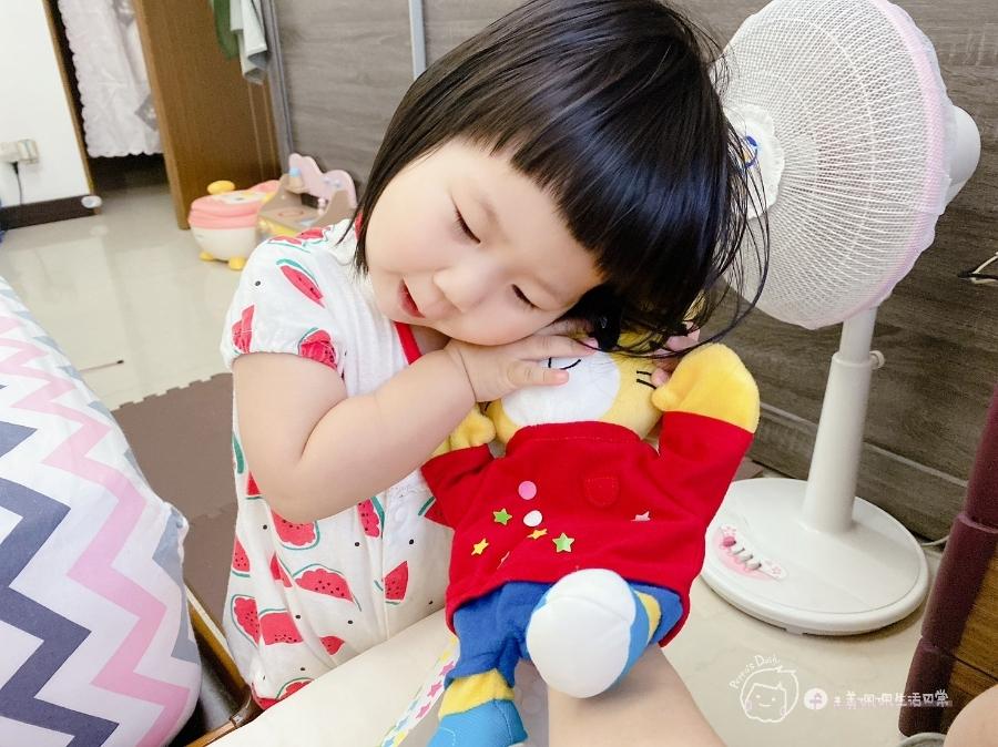 防疫這樣玩|和幼兒界虎神一起玩出學習力-巧連智寶寶版開始號①_img_9