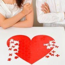 該為了老公而生孩子嗎?呂秋遠:生孩子不是義務,即使離婚也別勉強自己