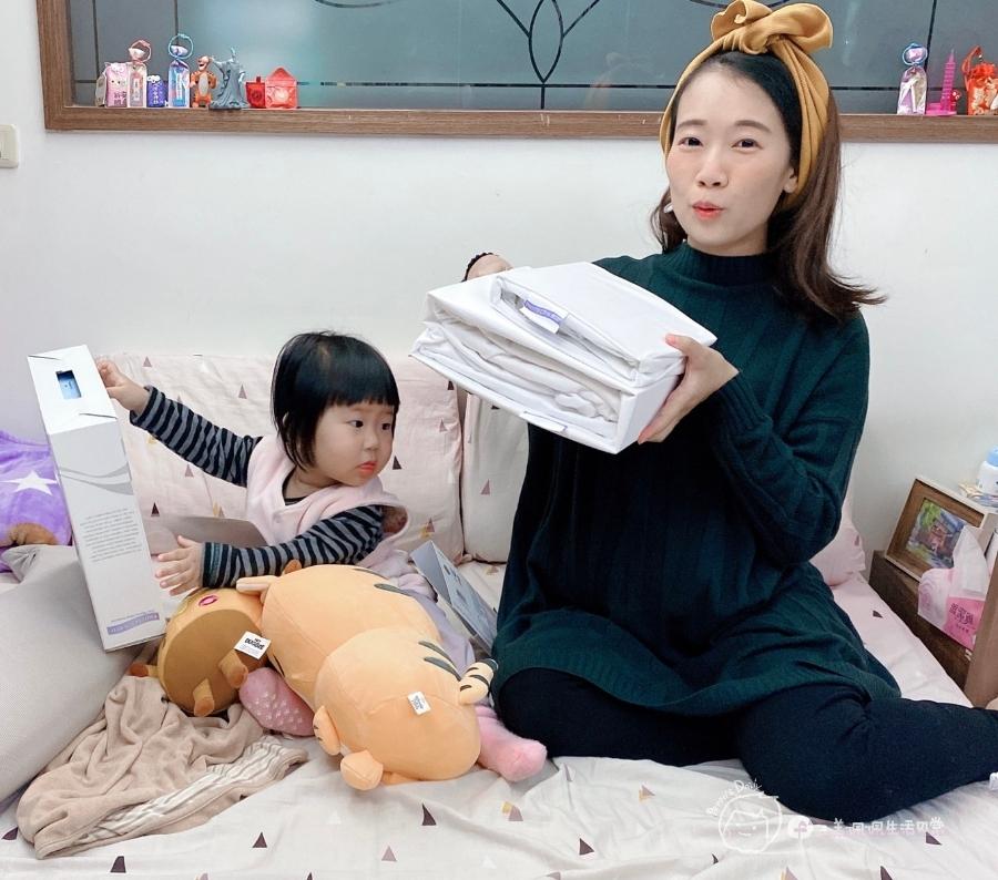 育兒好物|孕產到育兒的全面安心寢具-防水又防螨的專利機能保潔墊_img_12