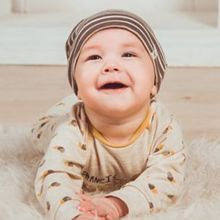 嬰兒用品省錢9妙招,讓你聰明花錢不吝嗇養