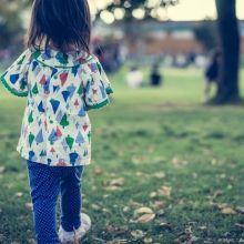 規範控制愈多的國家,兒童過動症比例愈高?