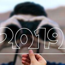 2019年新制懶人包!重大措施新政策一覽