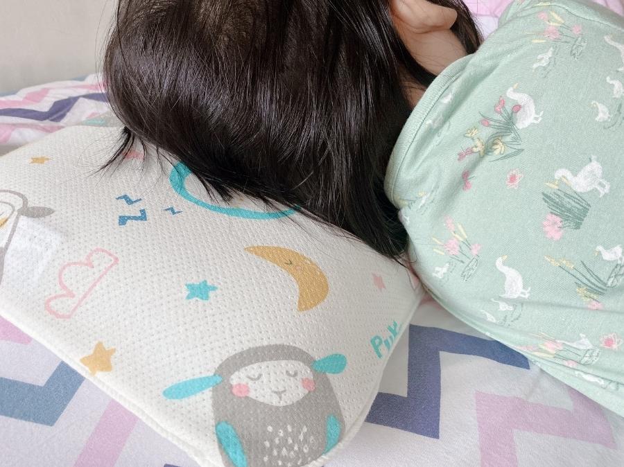 育兒好物|雙寶鵝粉媽分享-PUKU育兒用品[寢具/沐浴]_img_33