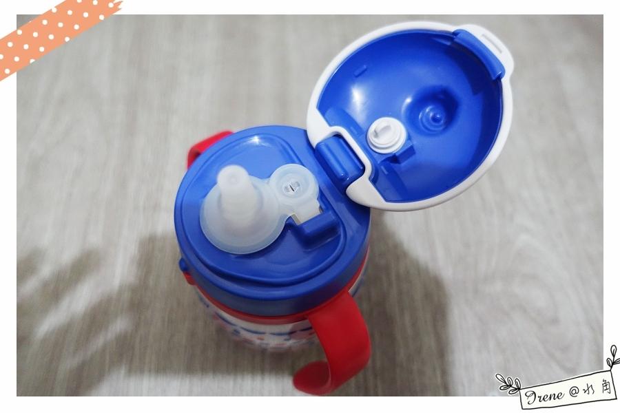 【Combi樂可杯】讓寶寶快樂練習喝水~《啜飲杯》_img_14