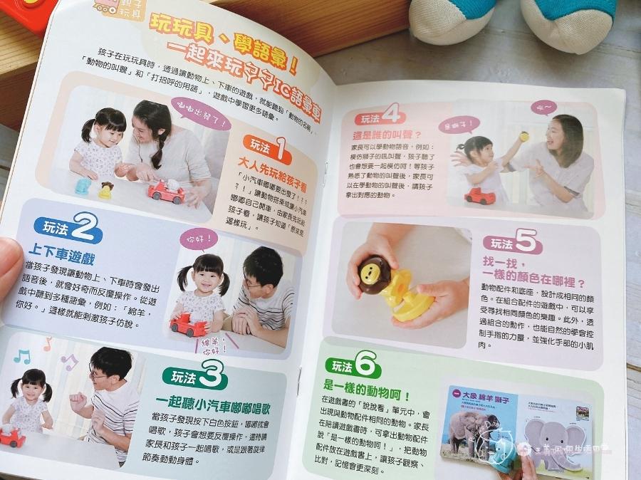 防疫這樣玩|和幼兒界虎神一起玩出學習力-巧連智寶寶版開始號①_img_14