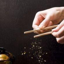 意外不知道!成熟女性要有的美麗禮節~提升好印象的「筷子禮儀」♪