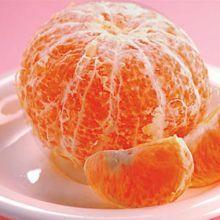 橘子的細絲別丟掉!抗發炎很棒