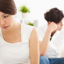不同家庭背景導致教養方式不同!2招避免夫妻爭執