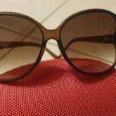 GUCCI墨鏡太陽眼鏡