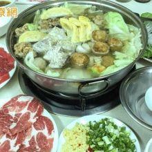 吃火鍋前看「身家資料」 瞭解湯頭肉品祕密