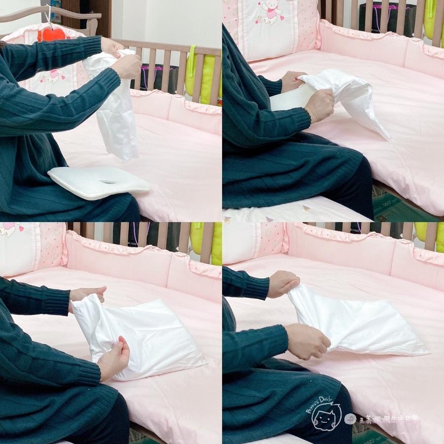 育兒好物|孕產到育兒的全面安心寢具-防水又防螨的專利機能保潔墊_img_29