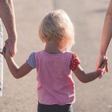 研究顯示:希望孩子有更好的成績與表現,就多和孩子去度假