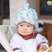 孩子個個都是寶 發展遲緩怎麼辦?
