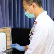 台灣胚胎快篩新專利 婦女停經前都有希望生兒育女
