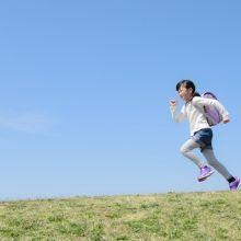 「不要輸於起跑點」的後果,孩子成績好但不見得快樂!