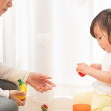 一直對孩子喊「安靜!」嗎?試試身體教育專家的「安靜3招」