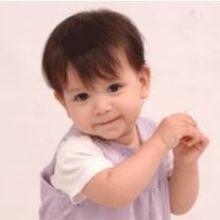 超完美寶寶口語表達訓練
