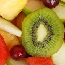 多吃纖維排便就順暢?8個重點告訴你!