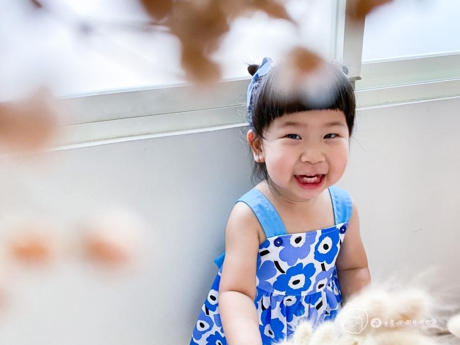 穿搭 充滿異國魅力的泰國花花美洋-Thai Queen純棉泰國童裝_img_2
