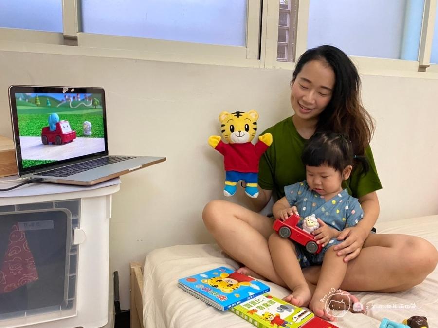 防疫這樣玩|和幼兒界虎神一起玩出學習力-巧連智寶寶版開始號①_img_37