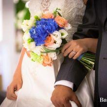 韓國女生為討好婆家,婚前禮單落落長